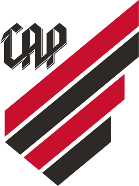 Logo Club Athletico Paranaense